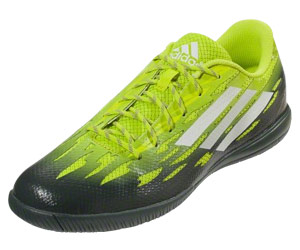 Adidas Freefootball Speedtrick Soccer Cleat