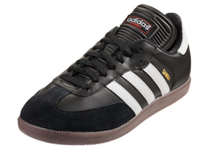Adidas Performance Men's Samba Classic