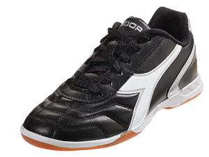 Diadora Men's Capitano LT