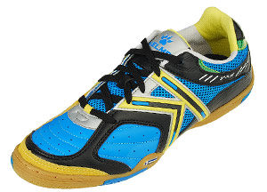 Kelme Star 360 Michelin
