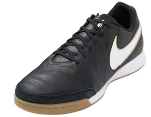 Nike Men's Tiempo Genio II Leather IC