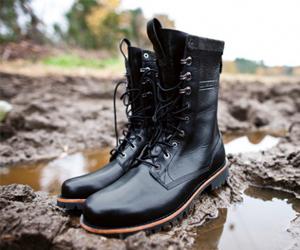 Best-logger-boot