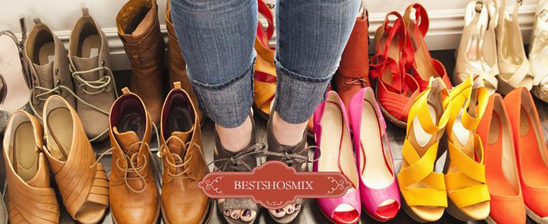 bestshoesmix