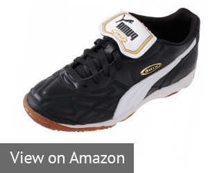 PUMA Men's King Indoor IT