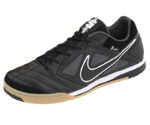 Nike Mens Nike5