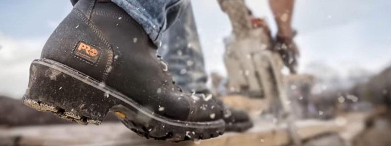 Best Logger Boots