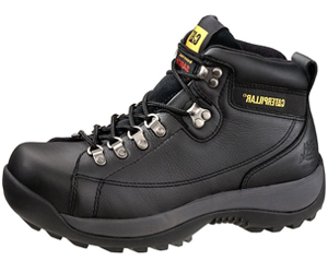 Caterpillar Men's Hydraulic