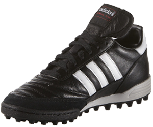 adidas Performance Men's