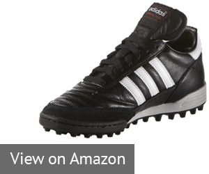 adidas Performance Men's Copa