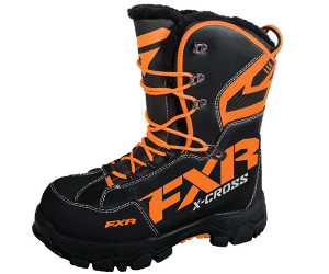 FXR Racing