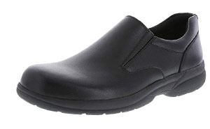 safeTstep Slip Resistant Men's